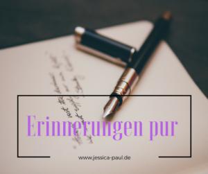erinnerungen_pur