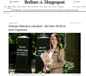 berliner_morgenpost_online_jessica_paul